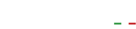 logo-di-lorenzo-bianco